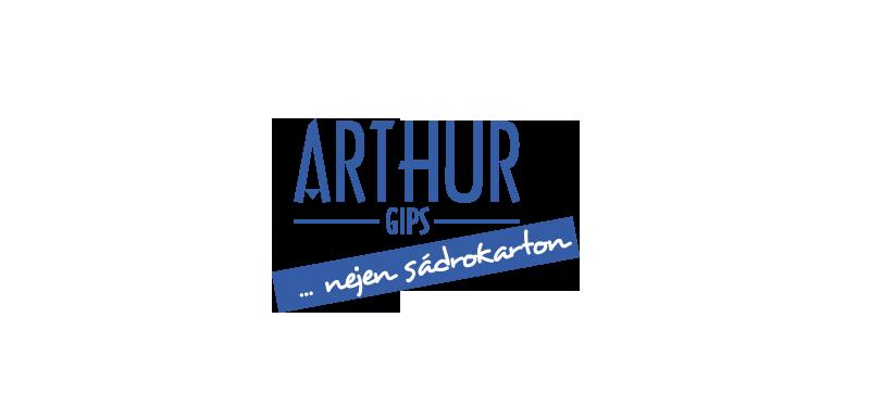 Athur Gips